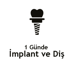 1-gunde-implant2