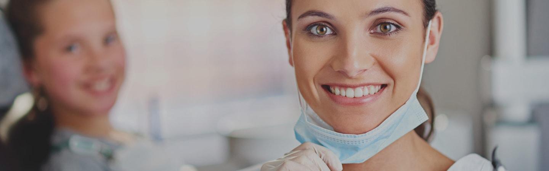 Hygienist-jobs-at-smilebrands-careers