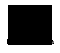 dis-beyazlatma-2