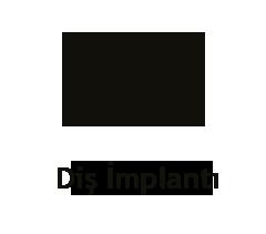 dis-implanti